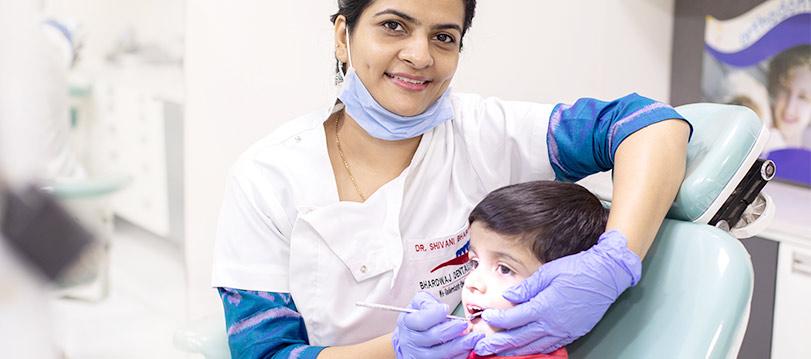 Bhardwaj-Dental-Clinic-Indore