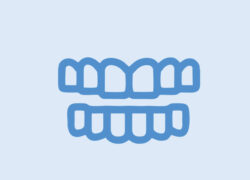Invisalign---Smile-Correction