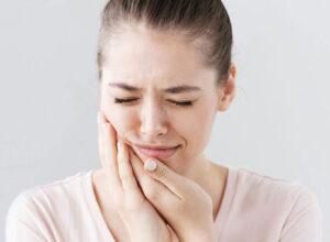TMJ-Treatment
