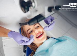 Dental-Tourism-Indore