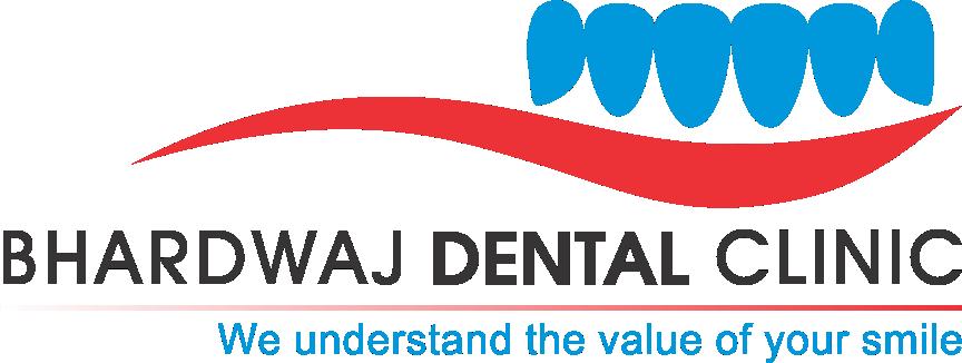Bhardwaj Dental Clinic, Indore